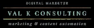 val kuikman logo